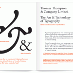Type-Matters-spread-3