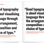 Type-Matters-spread-2