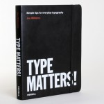 Type-Matters-cover
