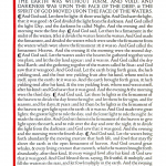 Original Doves Bible