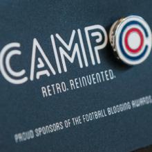 Campo Retro