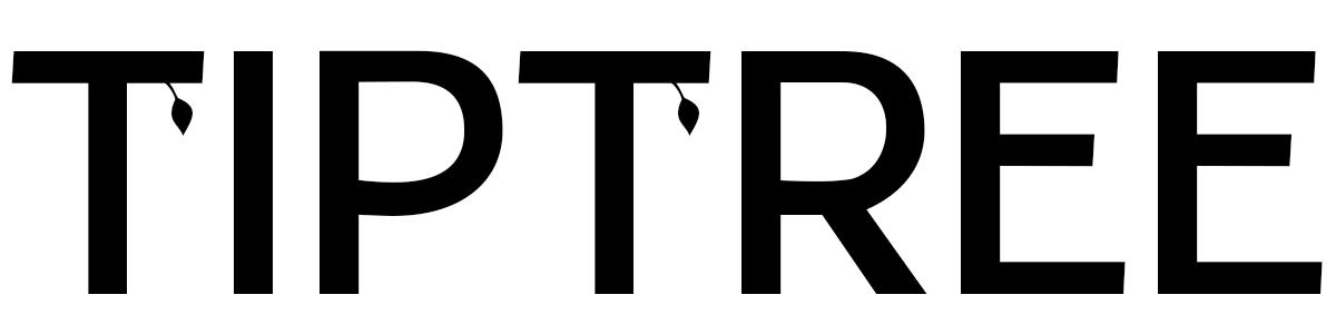 Tiptree-PSD_1200px
