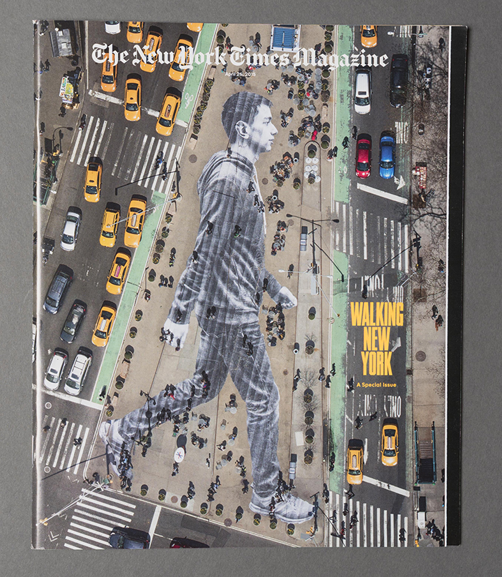 THE-NYT-WALKING_cover-720