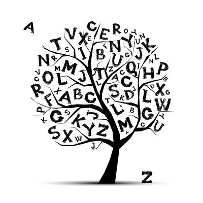 Typespec Ltd creative typography