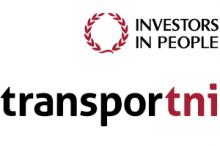 Transport NI
