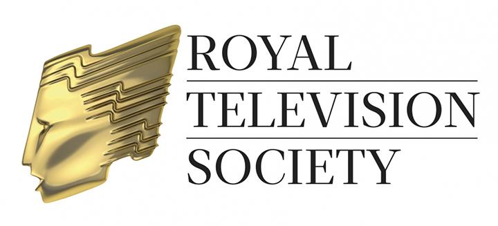 RTS-Logo-Horizontal-720px