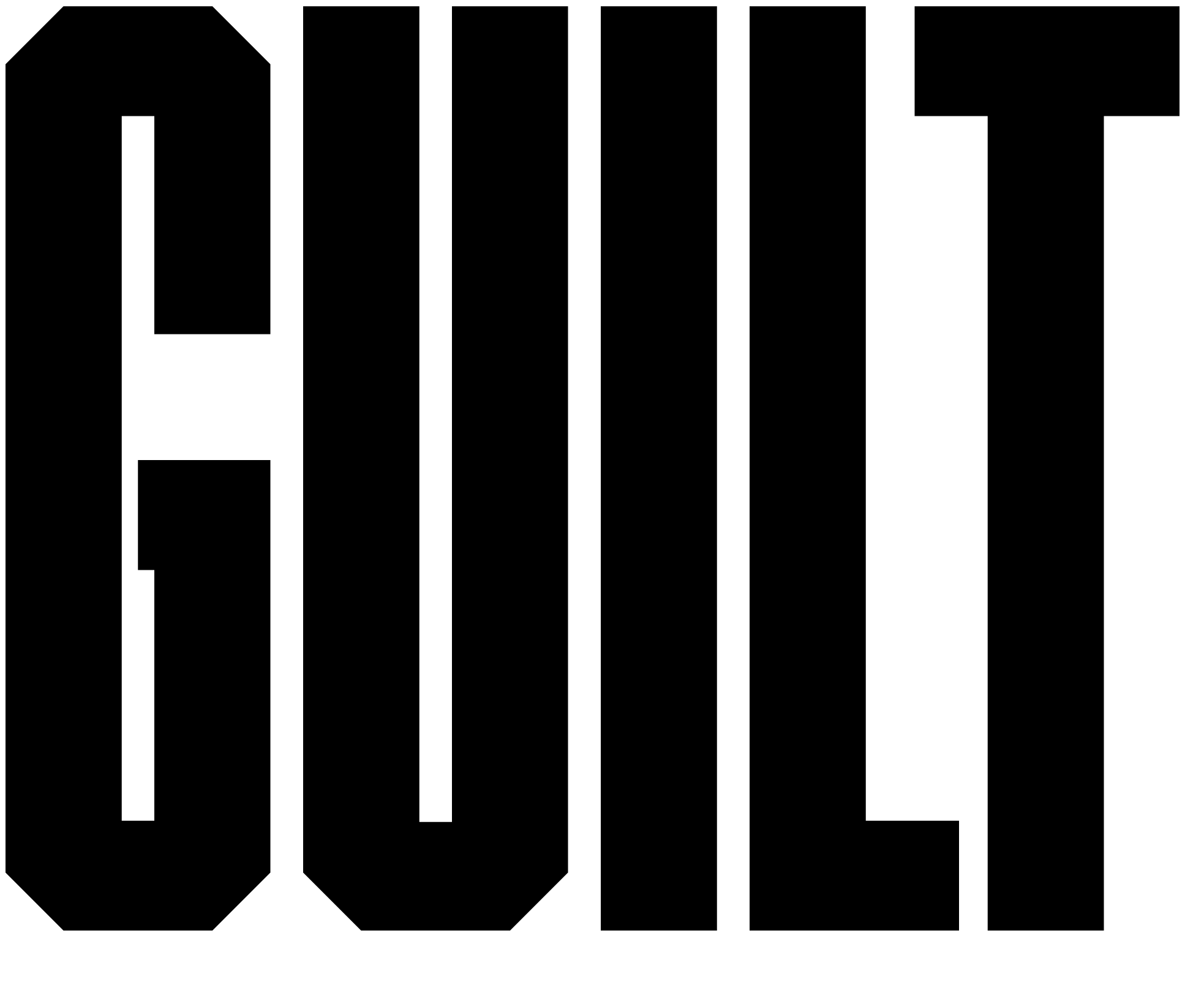 Matt Willey Timmons NY typeface