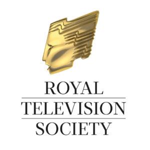 RTS logotype